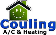 Couling A/C & Heating LLC