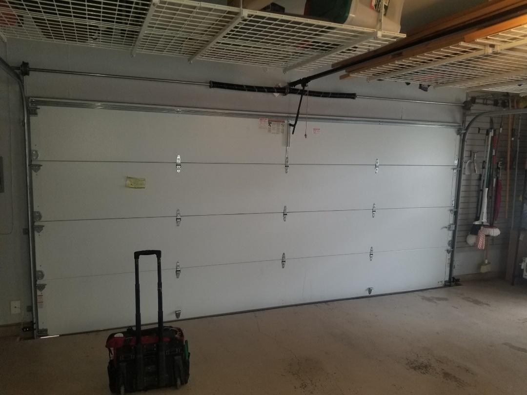 Carrollton, TX - Is open our repair