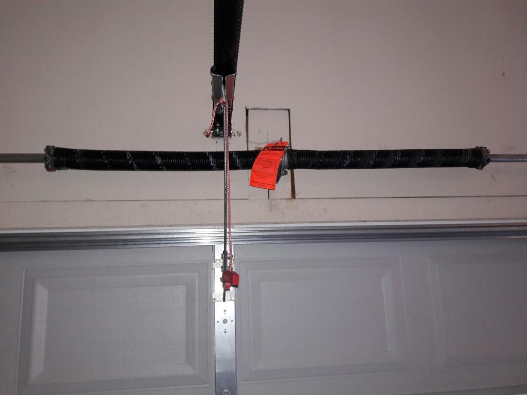810 #AE261D Garage Door Repair & Installation Dallas TX Action Garage Door pic Garage Doors Dallas 36311080