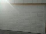 Garland, TX - Door installed