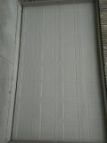 McKinney, TX - Door installed