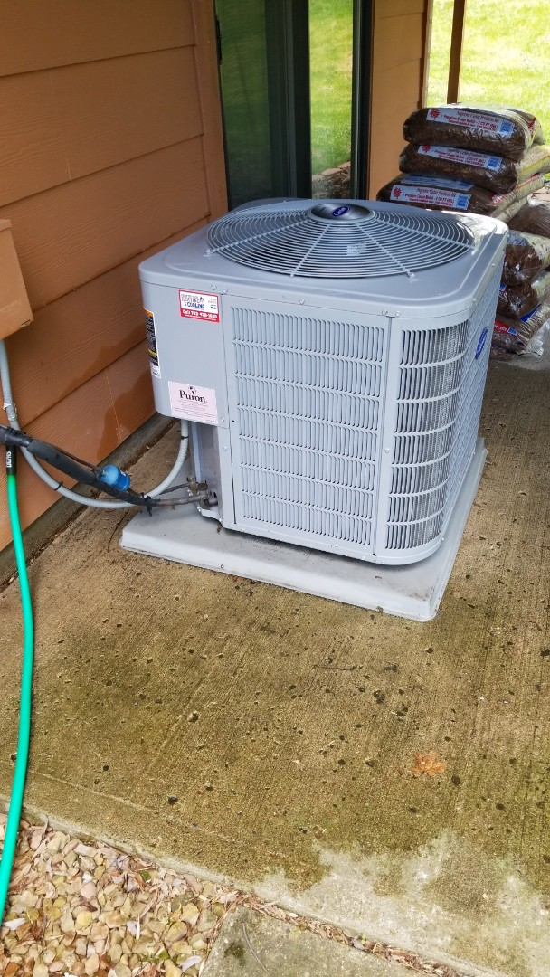 Mound, MN - Perform the AC tune-up in Mound