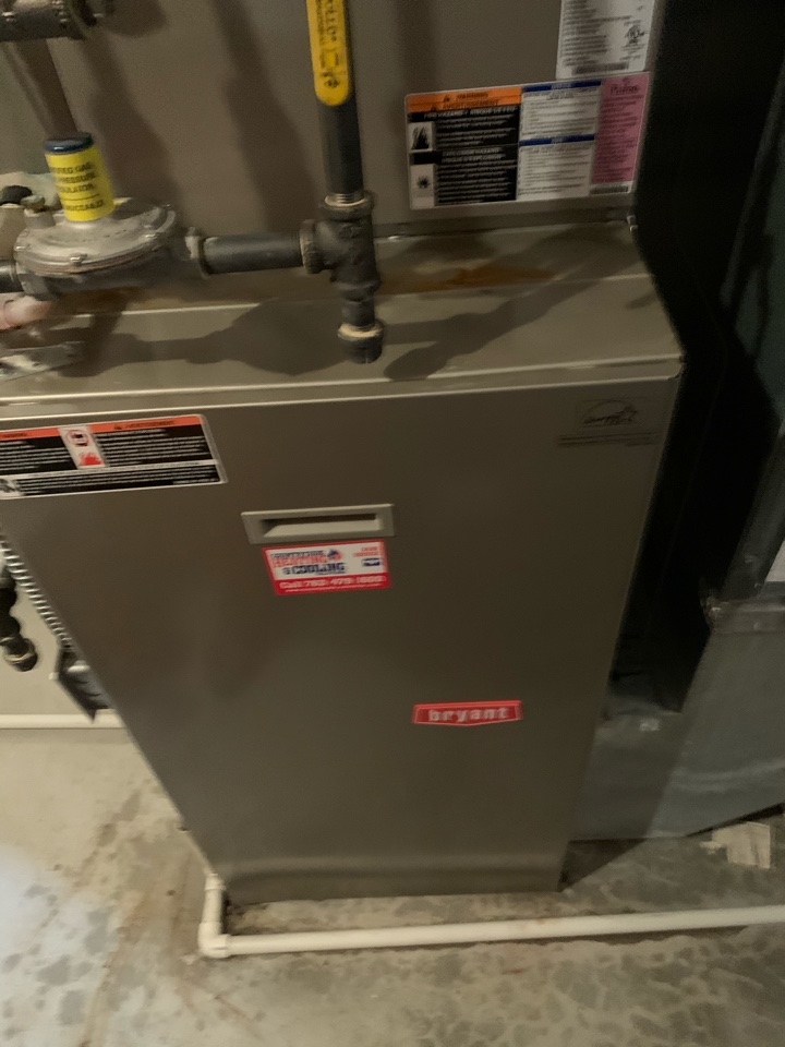 Duct cleaning and furnace maintenance in shakopee Mn
