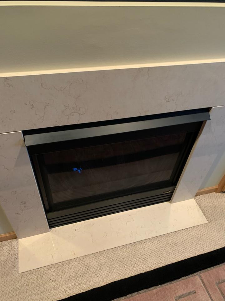 Minnetonka, MN - Fireplace maintenances in Minnetonka Mn