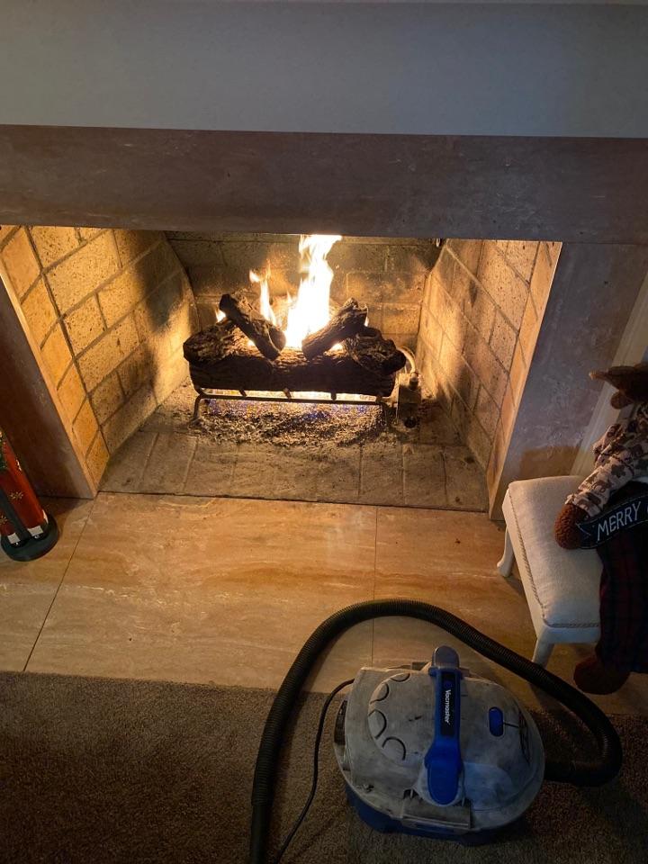 Delano, MN - Fireplace repair Delano mn