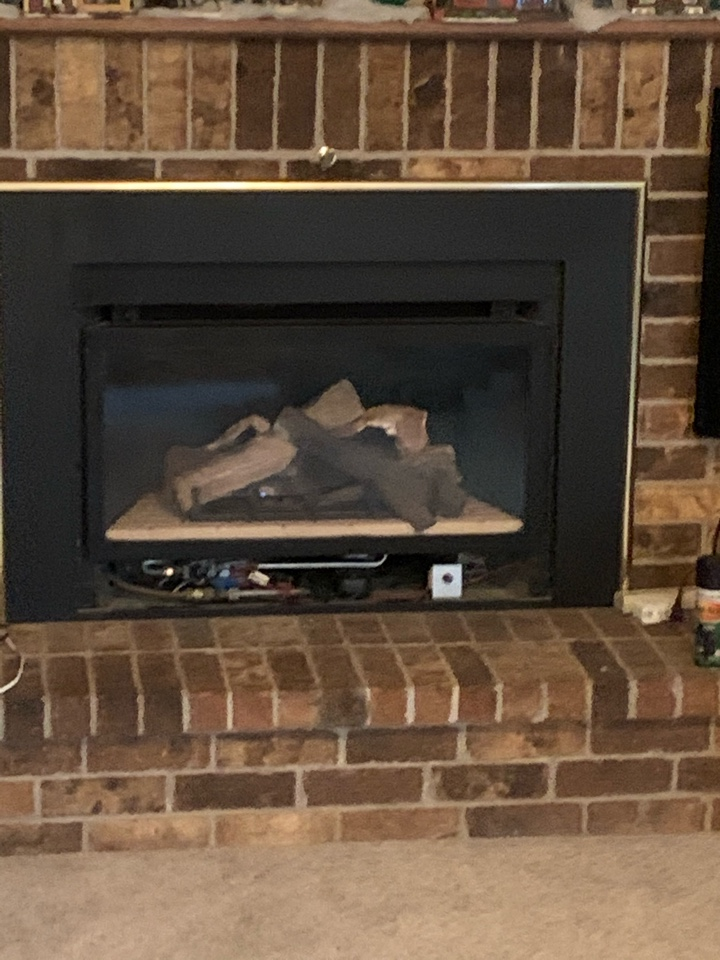 Maple Grove, MN - Fireplace maintenances in maple grove Mn