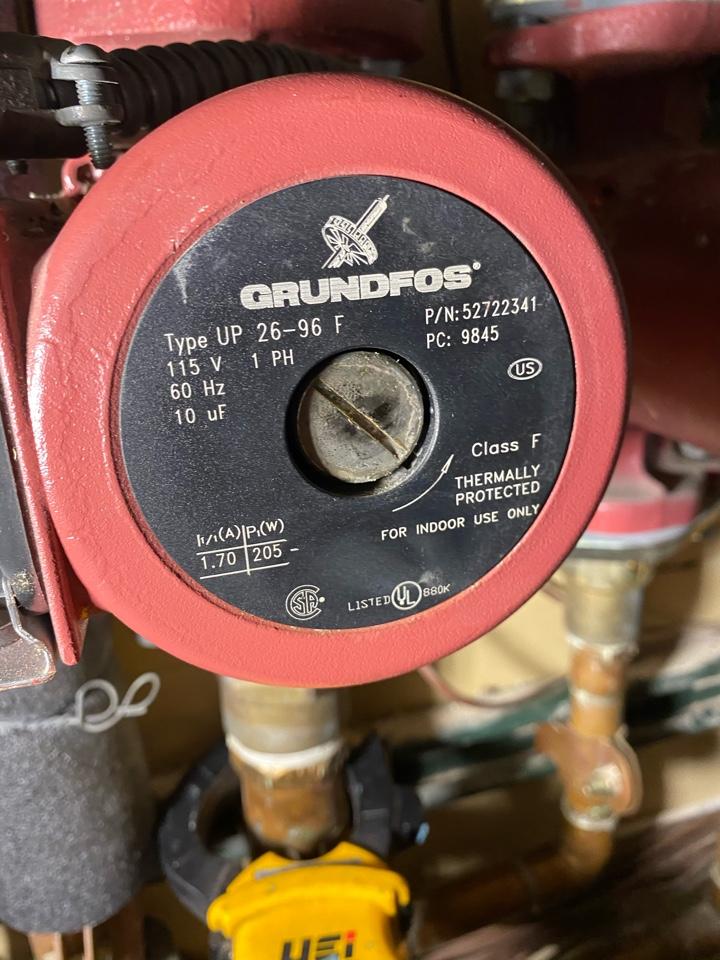 Chanhassen, MN - Boiler repair Chanhassen mn #