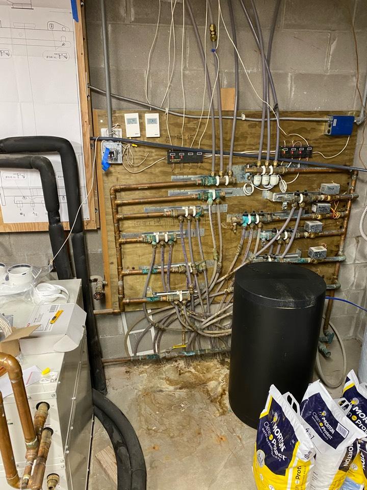 Excelsior, MN - Boiler repair tonka bay mn #