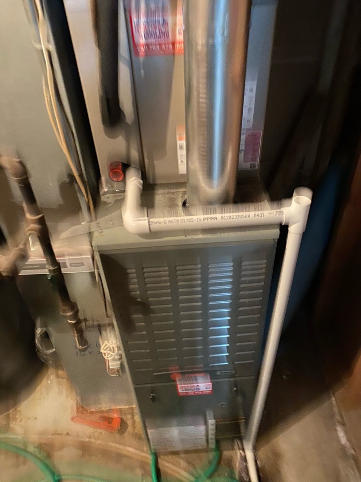 Loretto, MN - Furnace repair Loretto mn