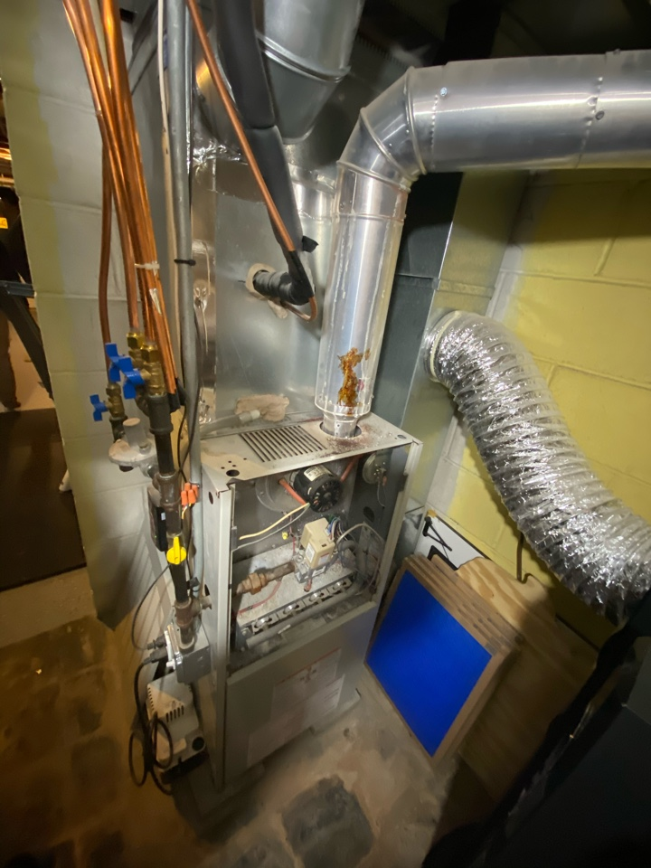 Independence, MN - High efficient furnace, air conditioning, indoor air quality installation estimate in Maple Plain MN