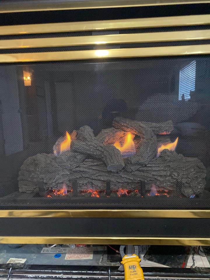 Saint Bonifacius, MN - Fireplace service st Boni mn