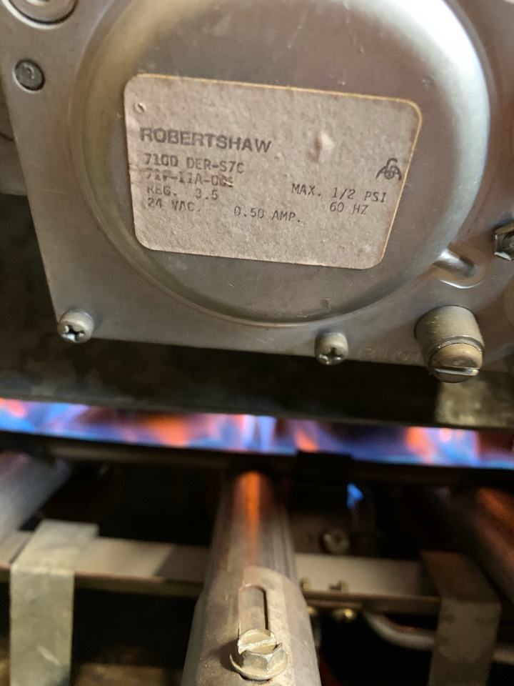 Minneapolis, MN - Furnace diagnostics in Brooklyn park Mn