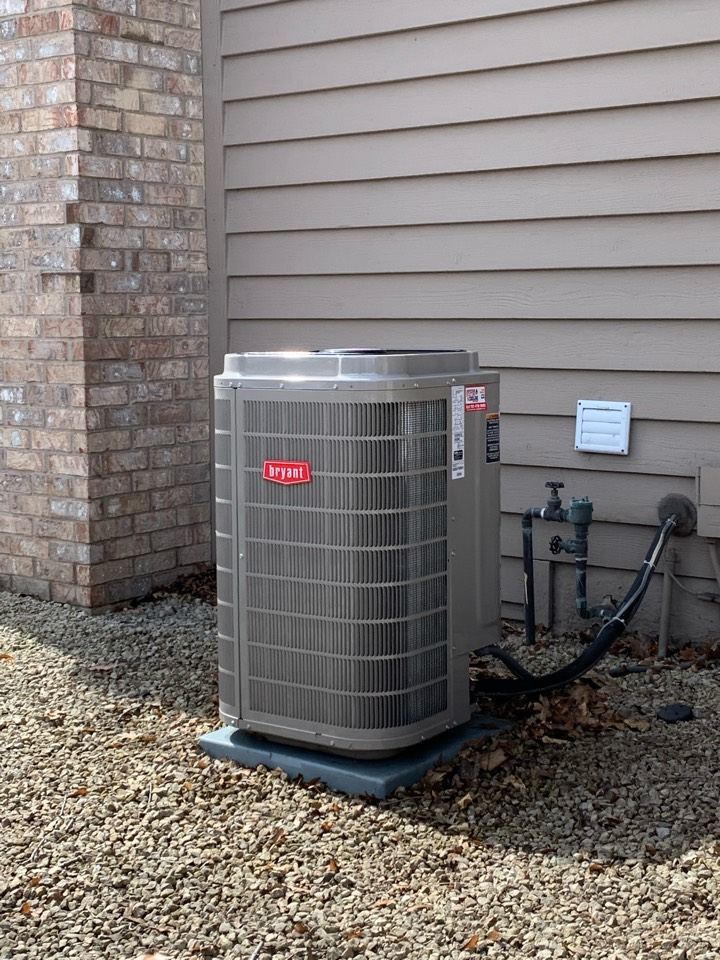 Minneapolis, MN - Ac maintenance in Plymouth Mn