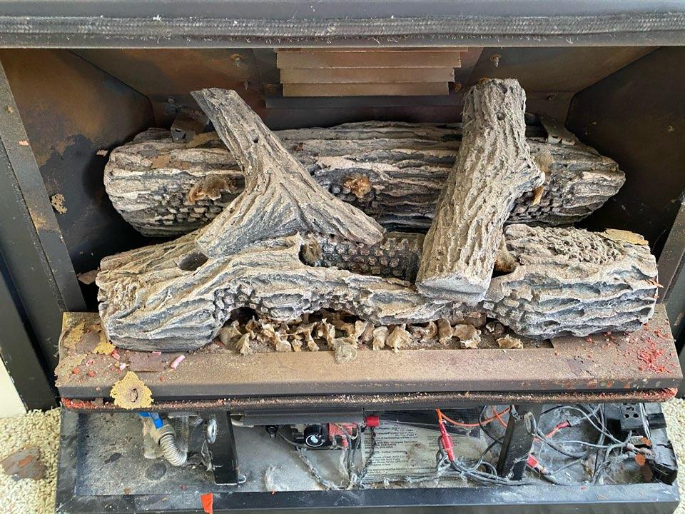 Wayzata, MN - Fireplace service mound mn
