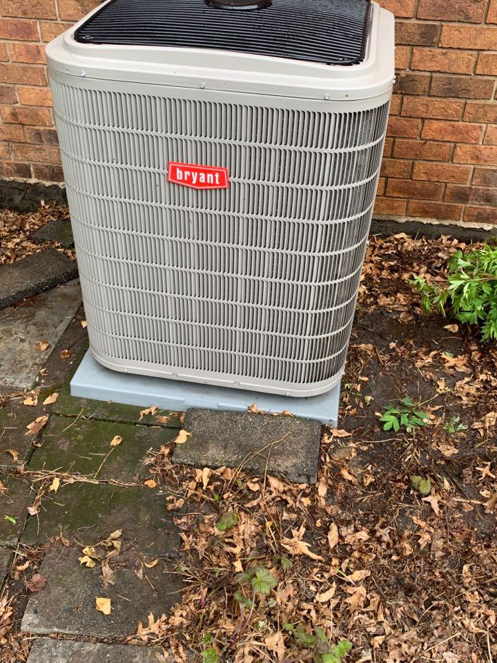 Dayton, MN - Ac maintenance in Dayton Mn