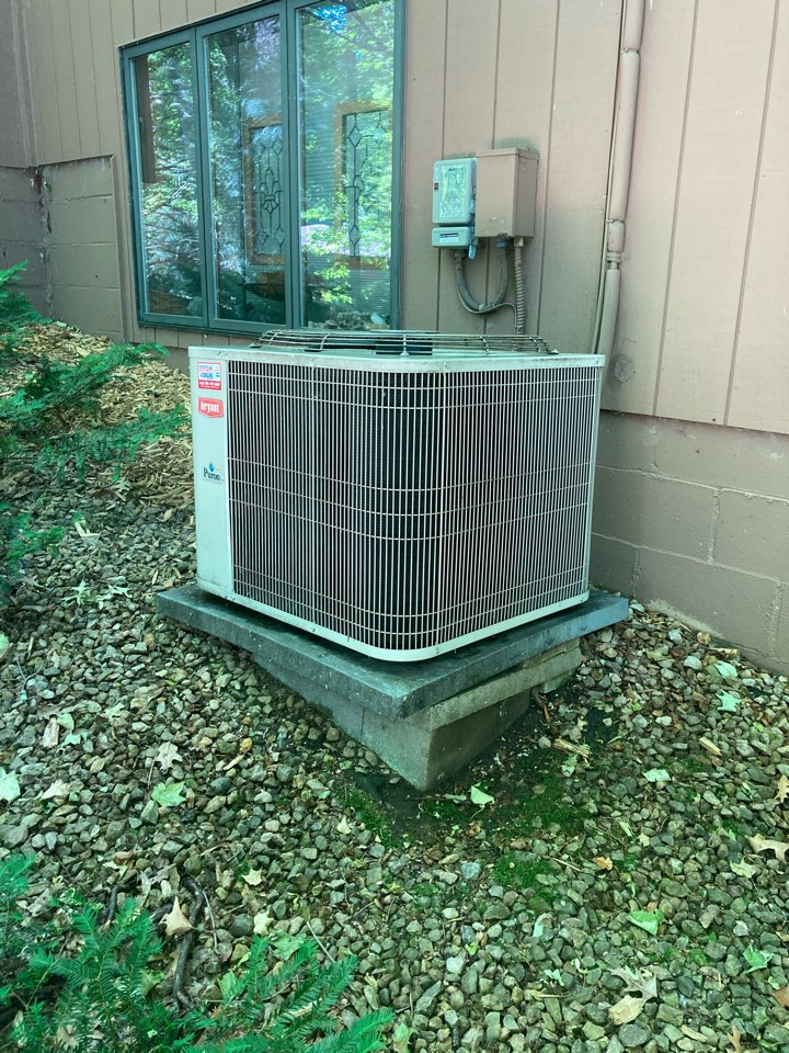 Excelsior, MN - AC maintenance in Greenwood
