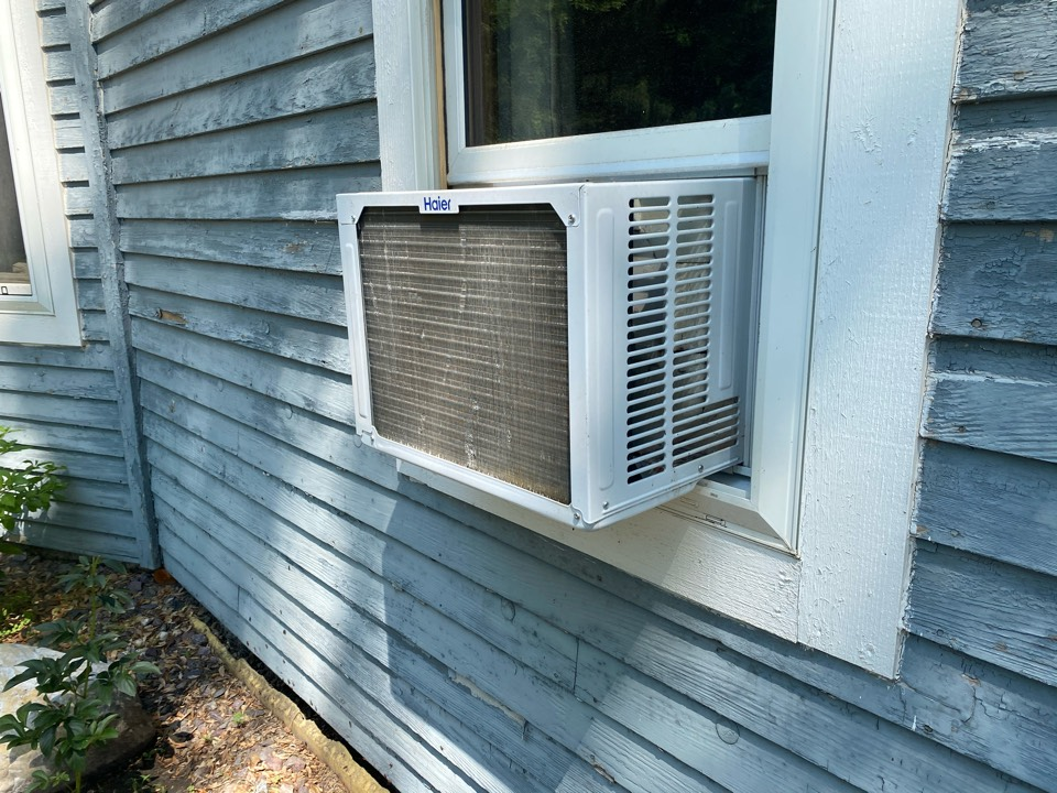 Watertown, MN - Ductless heating and cooling multi zone system estimate in Watertown, MN