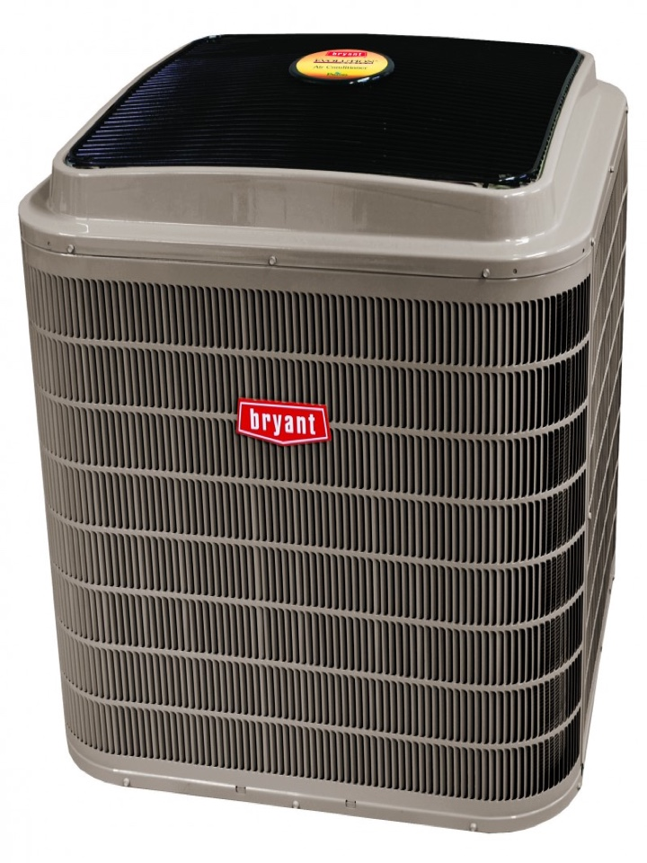 Plymouth, MN - Air conditioning replacement estimate in Plymouth, MN