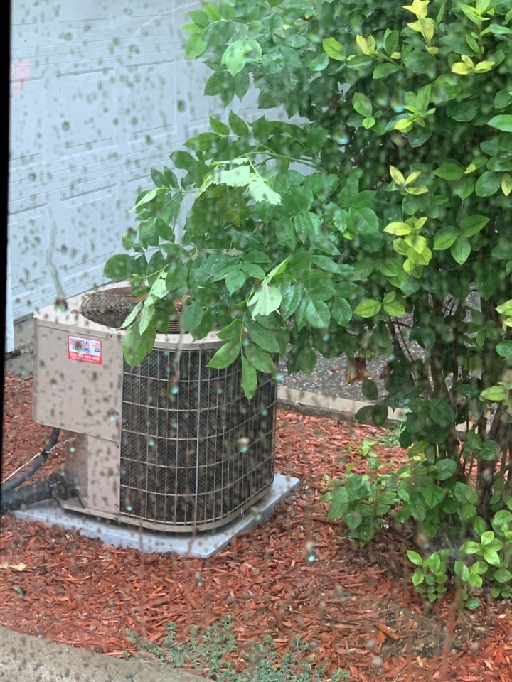 Ac maintenance in Watertown Mn