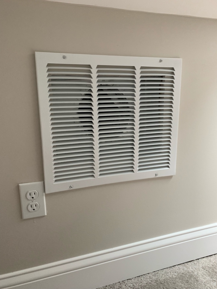 Wayzata, MN - Furnace and ac assessment in Orono Mn