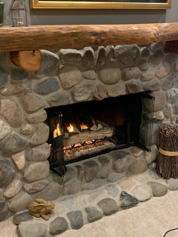 Furnace and fireplace maintenance in Eden prairie Mn