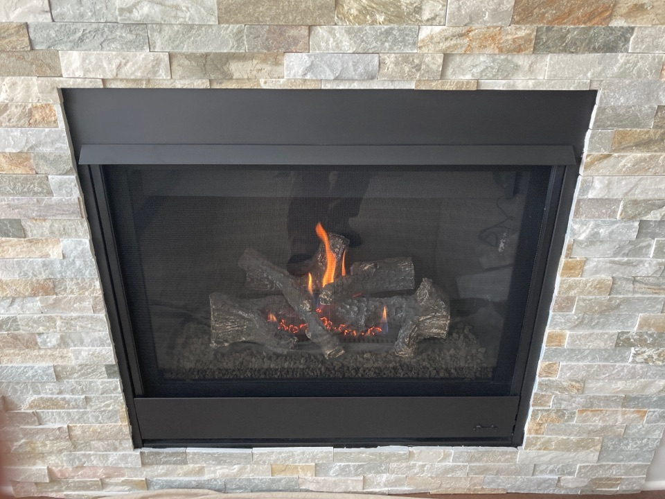 Fireplace and furnace maintenance in Watertown