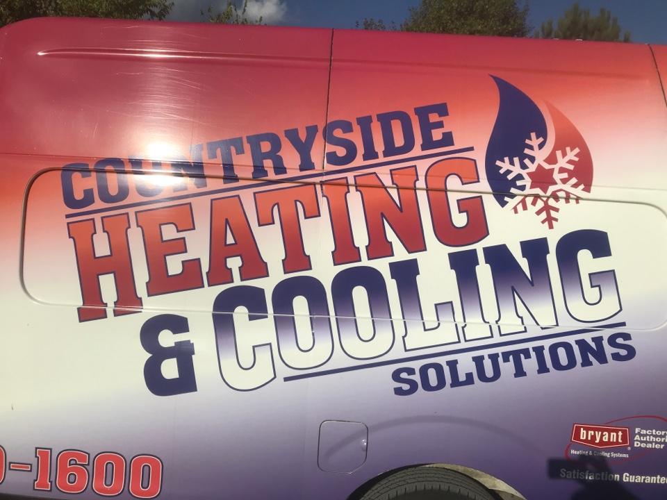 Performed preventative maintenance on a heat pump in Rockford Minnesota