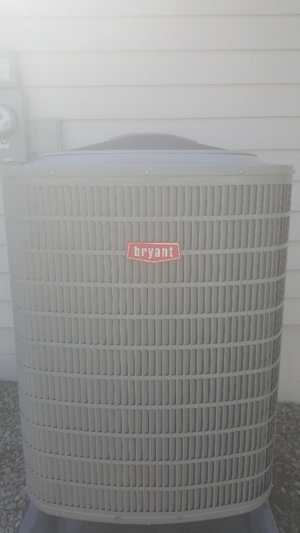 Plymouth, MN - Furnace ac tune up in Plymouth