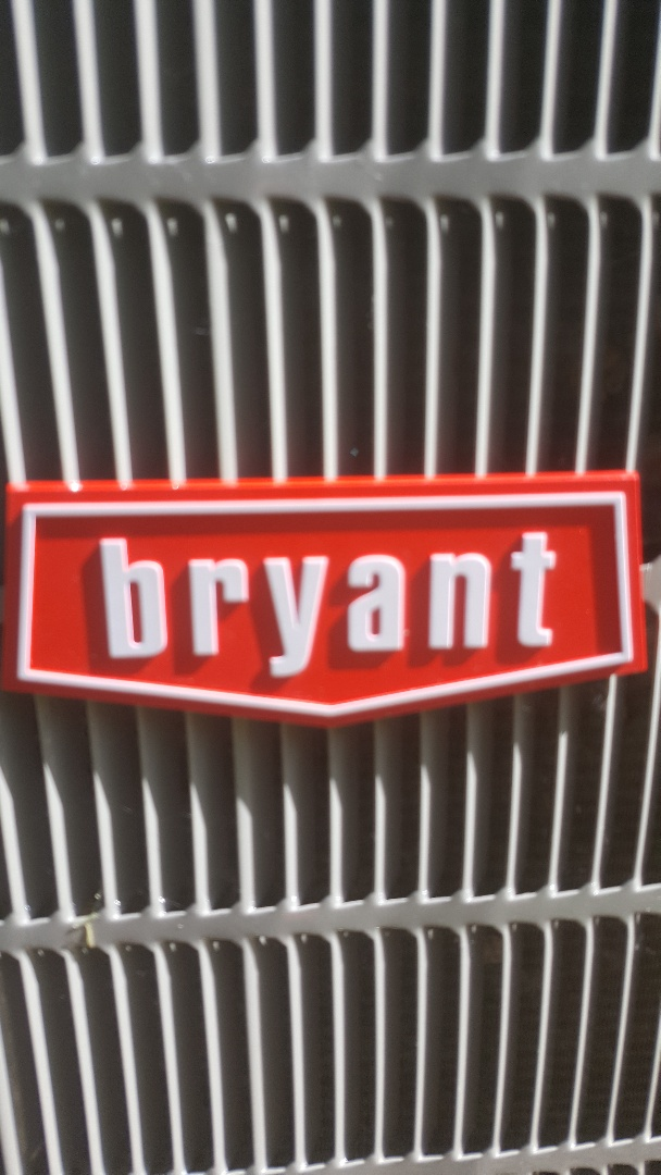 Orono, MN - Fixing a communication fault on Bryant HVAC system in Long Lake