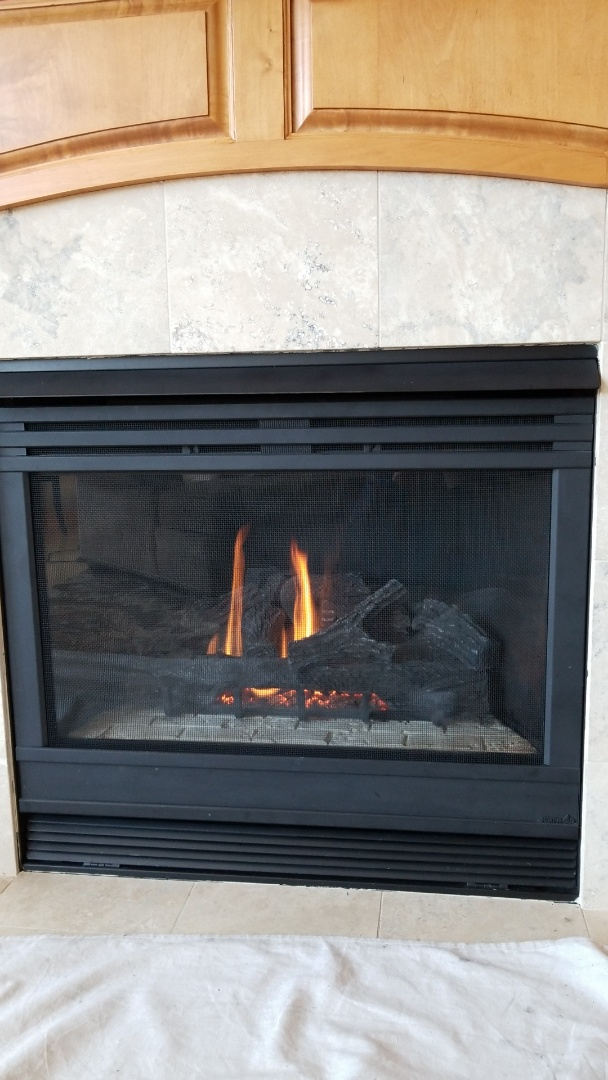 Long Lake, MN - Performing a furnace and fireplace tune up in Long lake