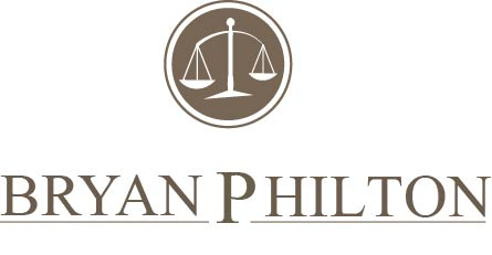 Douglasville, GA - Just finished writing a new wave of content for Bryan P. Hilton, one of Douglasville, Metro Atlanta, and West Georgia's most heralded Local Attorneys. If you need a Family Law Attorney, Criminal Defense Attorney, Real Estate Lawyer, or you have other law needs, call Bryan Hilton!