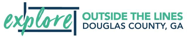 Douglasville, GA - Our team is excited to commence another website marketing project for one of our local clients! This time, we are helping them showcase and market Douglas County's very own Butterfly Trail!