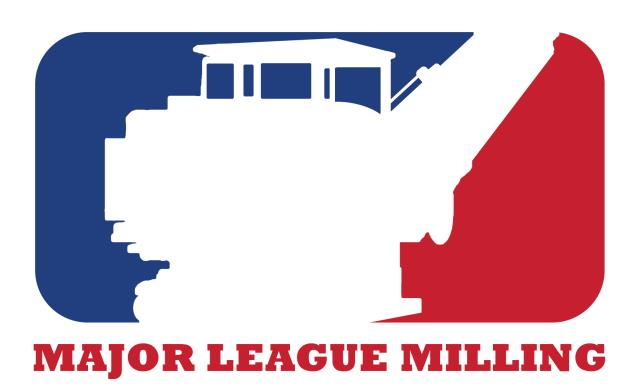 Things are rolling right along for Major League Milling! Content, images, web building, drone footage, video editing, all coming together nicely! What a great project!