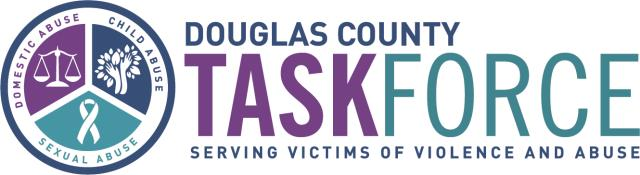Excited to preview for Douglas County Task Force their new website. We look forward to helping Douglas County Task Force spread awareness in our local community!