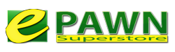 Had a productive meeting with one of our local and regional client, ePawn Superstore, summarizing progress so far in our marketing efforts and revisiting strategy moving forward!