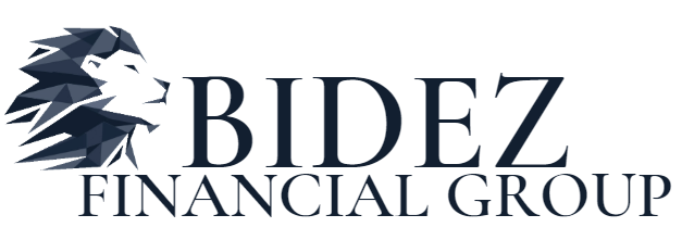 Just finished initial content writing for one of Metro Atlanta's fastest growing Insurance and Long-Term Financial Planning companies; the Bidez Financial Group. I'm excited to see this business grow and thrive in 2020!