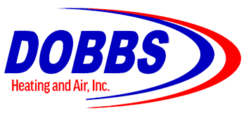 Douglasville, GA - Just completed writing new content SEO content for Dobbs Heating and Air. I love look forward to helping Dobbs look great online! Check out their super-high Google rating, and all the great reviews!