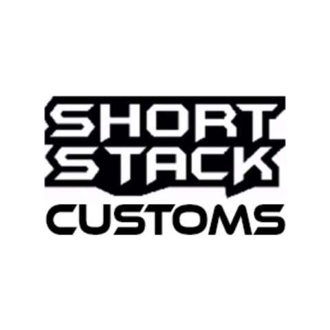 Douglasville, GA - You won't believe the things that Short Stack Customs can do for your Jeep Upgrades, Truck Upgrades, Side by Side Upgrades, and any other Custom 4x4 upgrades you've been hankerin' for. It's an honor to work hard for such hard-working people. New SEO content with new website design underway!