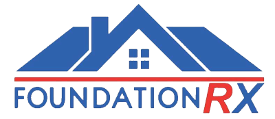 Just finished the first leg of introductory content for FoundationRX, a home waterproofing and foundation repair company in East Alabama. We're beyond excited to see these folks grow and thrive in the years ahead.