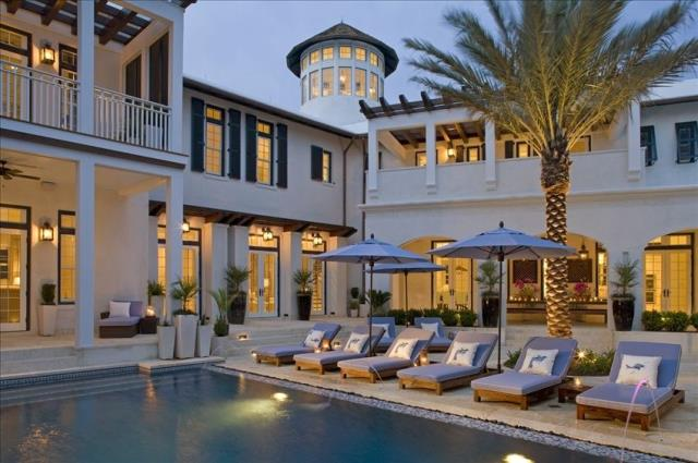 Atlanta, GA - Planning a marketing strategy and website development for a beautiful Florida vacation rental.   Website design, SEO and Social Media marketing coming soon!