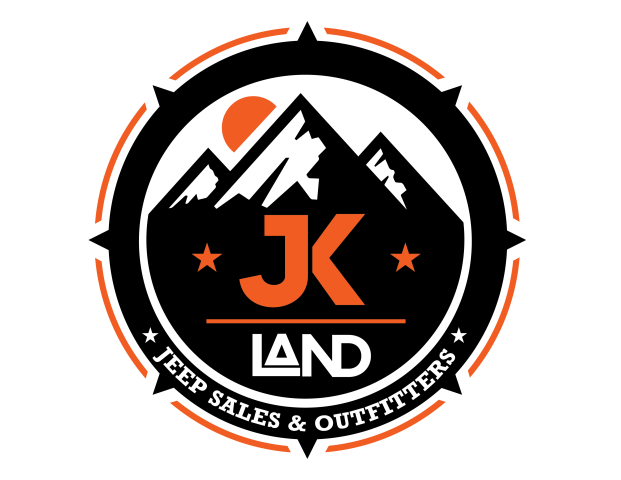 Just finished writing the big wave of overview pages for the new JK Land Website. You've never seen Jeep Outfitters and Fully-Outfitted Jeeps for Sale like these guys and gals have for you!