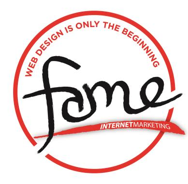 FAME Internet Marketing