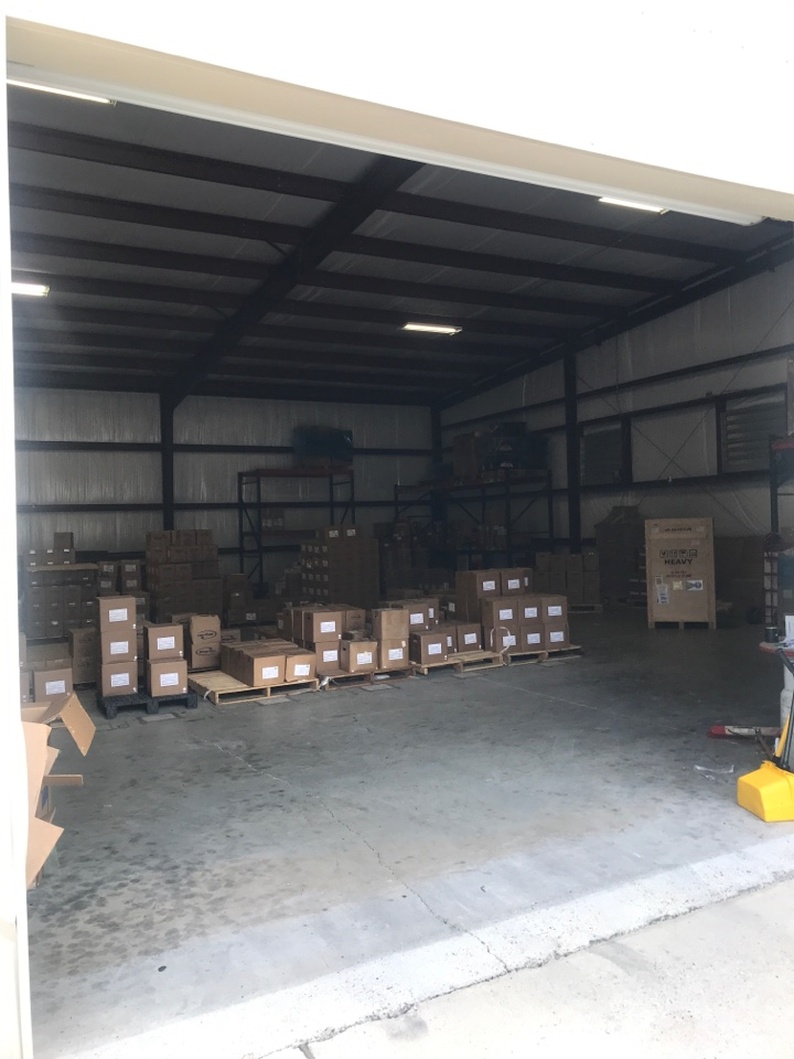 Carriere, MS - Selling laser toner in picayune