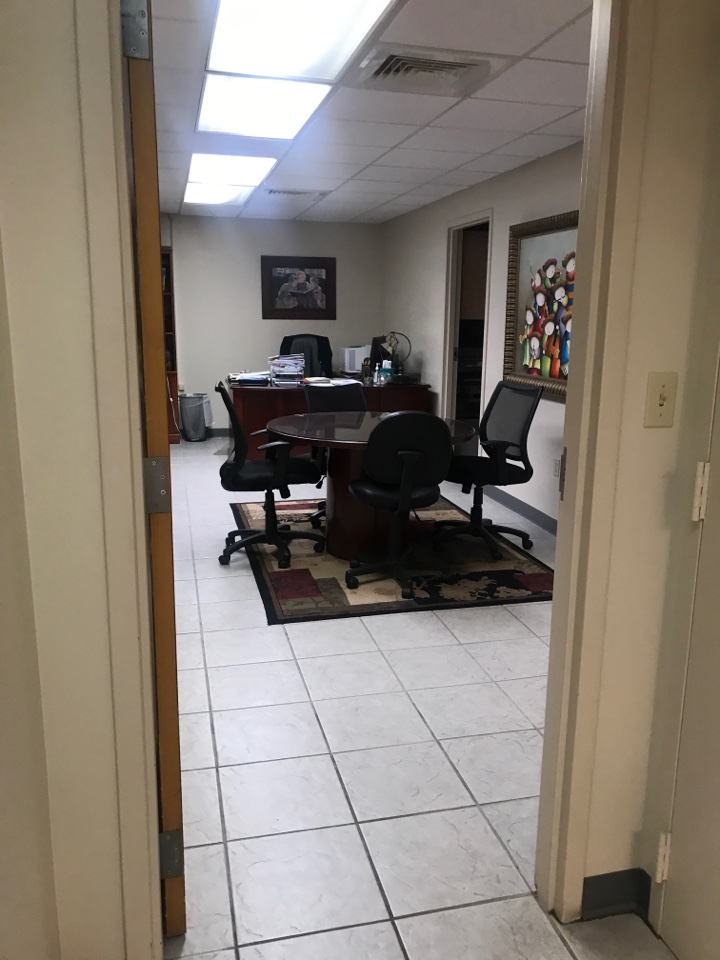 Picayune, MS - Selling office chairs in picayune Mississippi