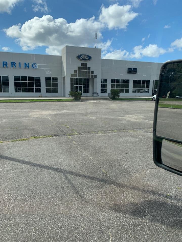 Picayune, MS - I'm deliveringDCC8J8 FoamDrink Cups 8iz White 25/ Bag 40 Bags/Carton
