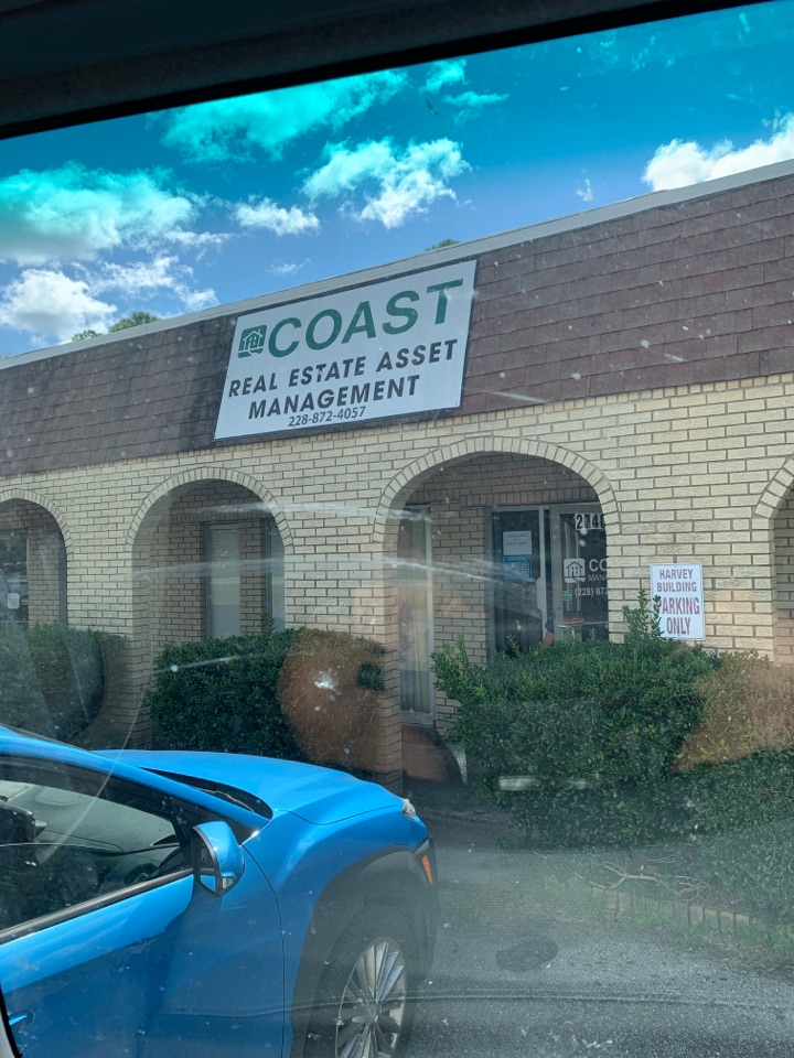 Ocean Springs, MS - Office supply delivery to coast real estate management Ocean Springs