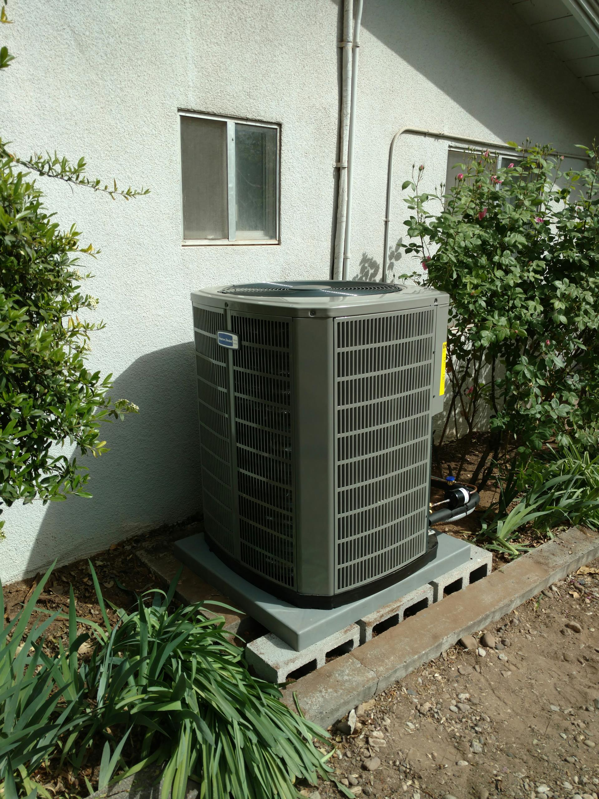 #5D4C34 Furnace And Air Conditioning Repair In Santa Clara UT Best 11273 Bryant Furnace And Air Conditioner photos with 1920x2560 px on helpvideos.info - Air Conditioners, Air Coolers and more