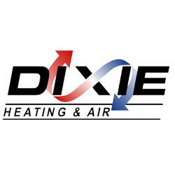 Dixie Heating & Air Conditioning