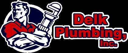Delk Plumbing, Inc.