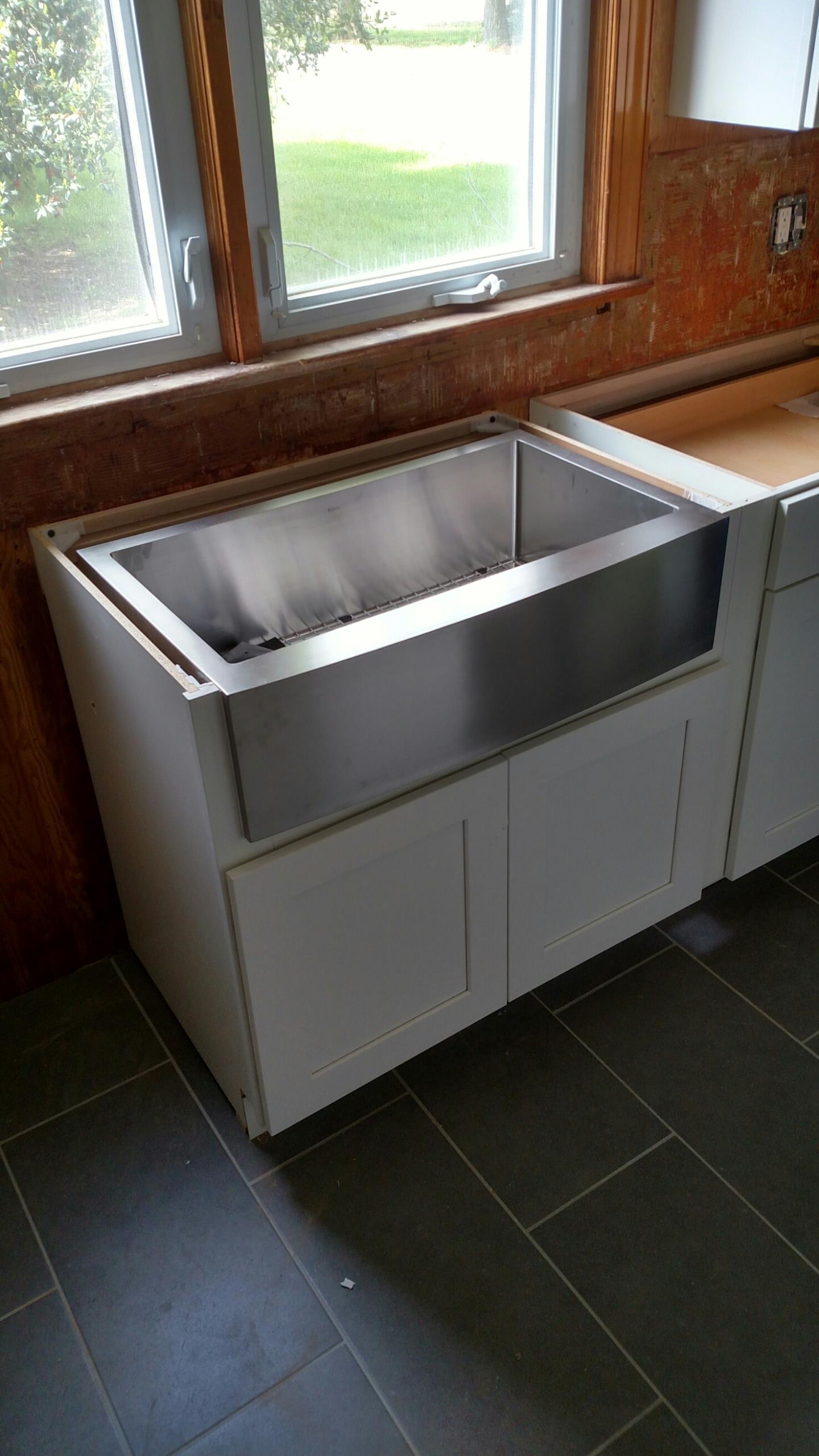 Ocean Kitchen And Bath Wilmington De Reviews